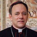 Bishop_Michael_Miller.jpg