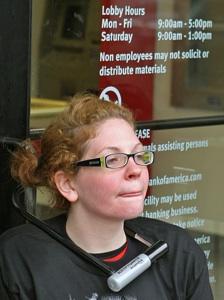 bankprotestGlobephoto.JPG