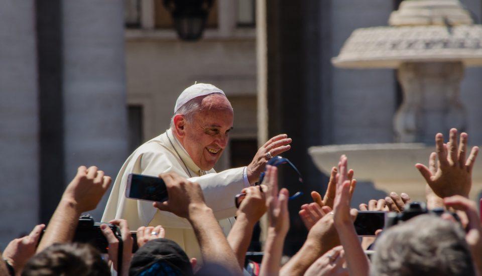 Pope_Francis_Photo_2.5624e9e787be4c2fadf5c206b7e18c3d